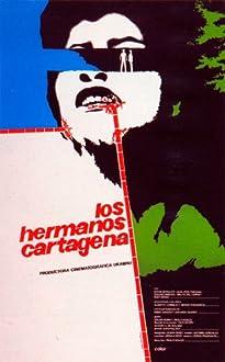 Los hermanos Cartagena (1984)