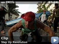 download step up revolution fzmovies