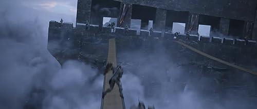 The Elder Scrolls Online (French)