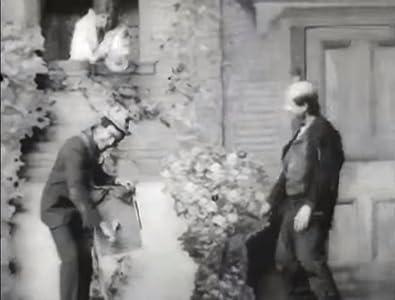 Watch dvdrip movies Happy Hooligan by [1920x1080]