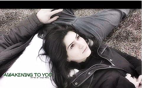 Top 10 movie downloading sites Awakening Through You [360p]