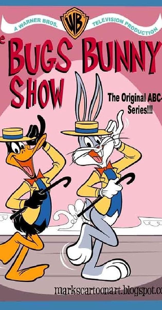 Bugs Bunny Show Deutsch