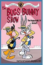 The Bugs Bunny Show Poster - TV Show Forum, Cast, Reviews