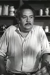Nacho Galindo Picture