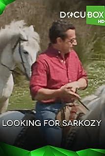 Nicolas Sarkozy Picture