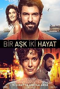 Primary photo for Bir Ask Iki Hayat