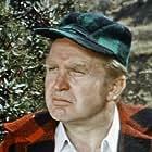 Karl Swenson in Ripcord (1961)