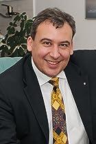 Stanislav Semerdjiev
