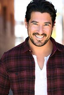 Derek Alvarado Picture