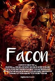 Facon Poster