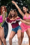 Box Office: 'In the Heights' Dancing to Subdued $13 Million Debut