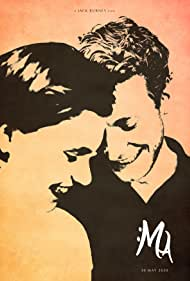 Halcyon Sheen and Freddie Bowerman in Ma (2020)