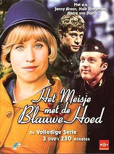 Movies downloadable psp Deel VII Netherlands [2048x2048]
