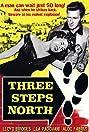 Three Steps North