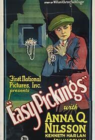 Easy Pickings (1927)