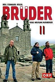 Primary photo for Brüder II