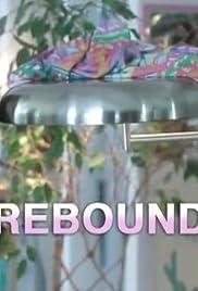Rebound Poster