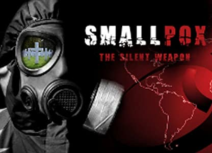 Movie torrents download websites Smallpox 2002: Silent Weapon by [h.264]