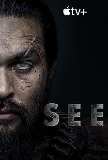 See (2019– )