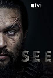 See (TV Series) Season 1 Complete