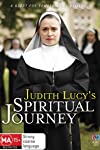 Judith Lucy's Spiritual Journey (2011)