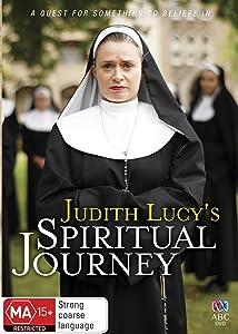 Watch online movie now Judith Lucy's Spiritual Journey - Stillness, Judith Lucy [4K2160p] [mkv] [1920x1080] (2011)