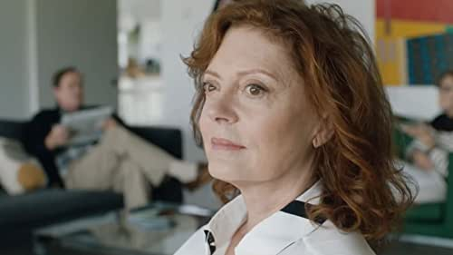 Lily (Susan Sarandon) and Paul (Sam Neill) summon their loved ones to their beach house for one final gathering after Lily decides to end her long lbattle with ALS. The couple is planning a loving weekend complete with holiday traditions, but the mood becomes strained when unresolved issues surface between Lily and her daughters Jennifer (Kate Winslet) and Anna (Mia Wasikowska). Joining the collective farewell are Lily's son in law (Rainn Wilson), her lifelong friend (Lindsay Duncan), daughter's partner (Bex Taylor-Klaus) and grandson (Anson Boon). Her story is ultimately one of hope, love and a celebration of life.