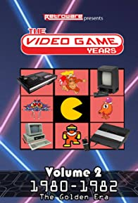 Primary photo for 1989 Pt 6 - Sega Genesis, Dragon Warrior, Bomberman, Minesweeper & Solitaire