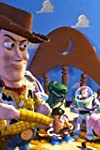 It's Time We Address a Hard Truth About Toy Story: Woody Kind of Sucks