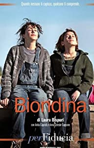 Smartmovie computer free download Biondina Italy [Ultra]