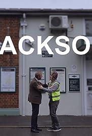 Jackson (2019) 1080p