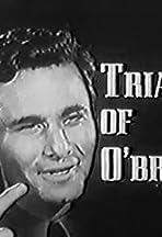 The Trials of O'Brien