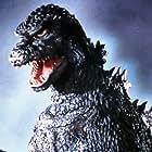 Kenpachirô Satsuma in Godzilla 1985 (1985)