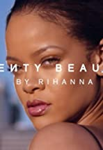 Fenty Beauty: Fenty Beauty by Rihanna