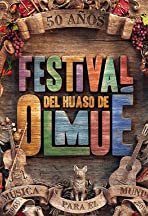 Festival del Huaso de Olmué