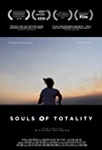 Primary image for Souls of Totality