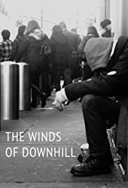 The Winds of Downhill