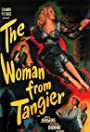 The Woman from Tangier