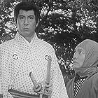 Onmitsu kenshi (1962)