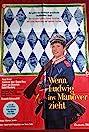 Wenn Ludwig ins Manöver zieht (1967) Poster