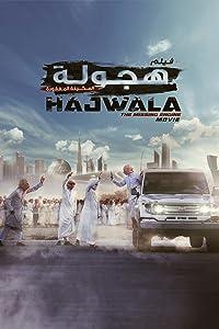 Hajwala: The Missing Engine 720p torrent