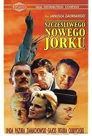 Download Szczesliwego Nowego Jorku (1997) Movie