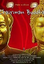 Chairman Buddha