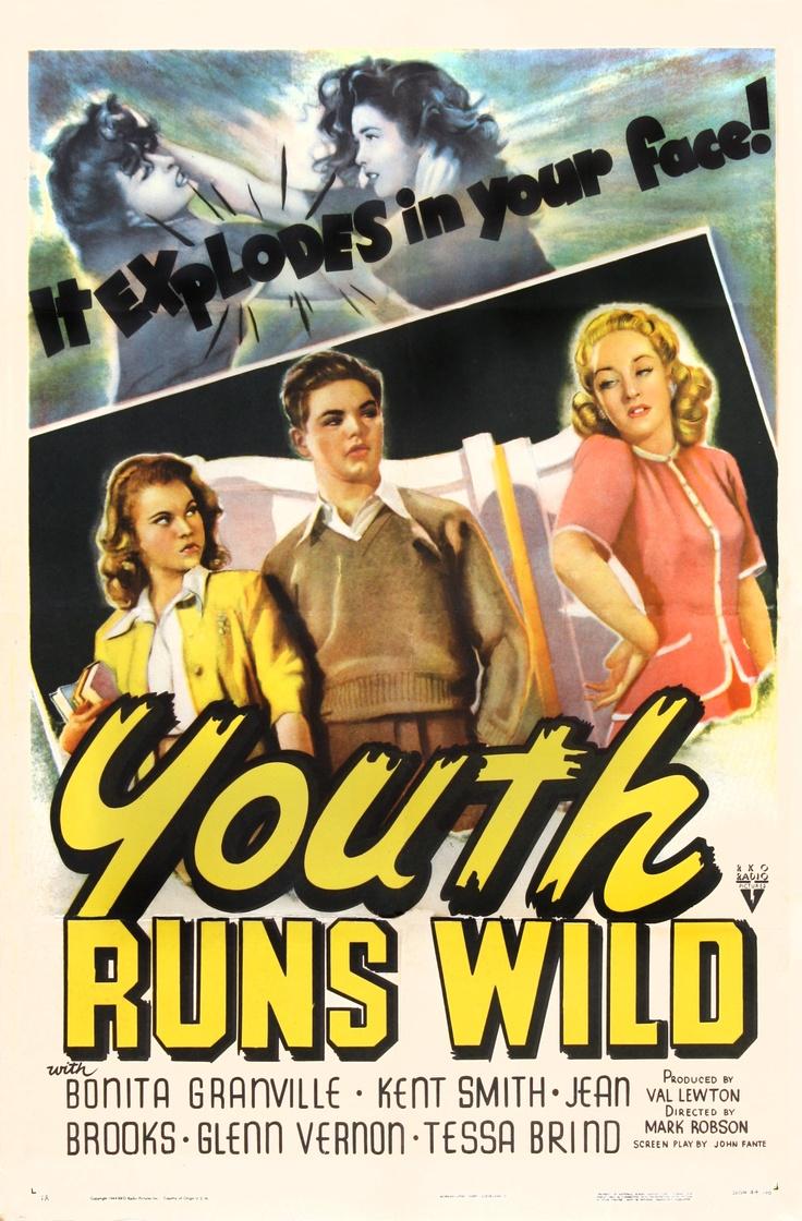wild-teens-movies-black-studs-dick