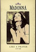 Madonna: Like a Prayer