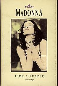 Primary photo for Madonna: Like a Prayer