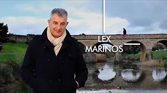Watching full movie Lex Marinos by [1920x1200]