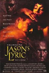 Jason's Lyric (1994)