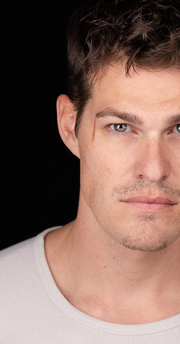 greg finley on imdb  movies  tv  celebs  and more