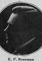 Edward Roseman